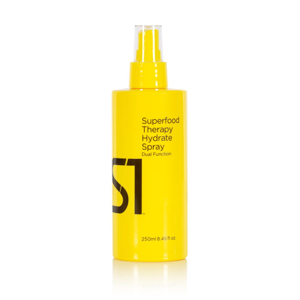 Hydrate Spray-01
