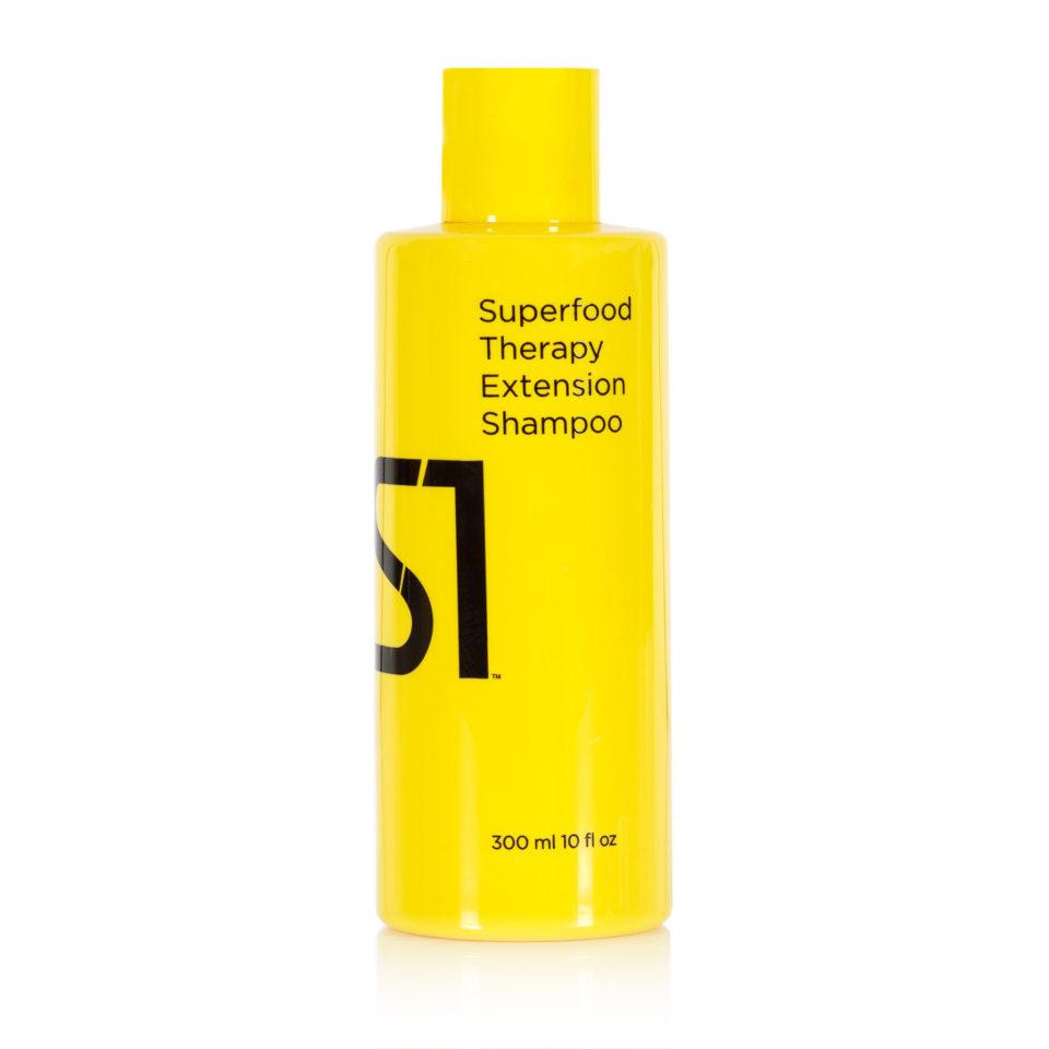 Extension shampoo-01